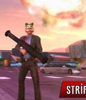 Vegas Gangsteri Ekran Görüntüleri - 1