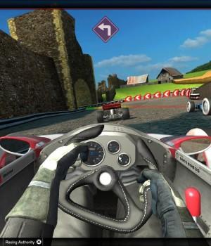 Victory: The Age of Racing Ekran Görüntüleri - 7