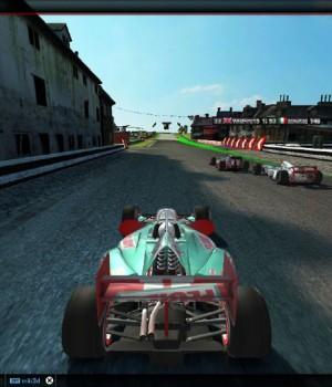 Victory: The Age of Racing Ekran Görüntüleri - 6