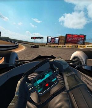 Victory: The Age of Racing Ekran Görüntüleri - 1