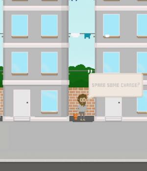 Virtual Beggar Ekran Görüntüleri - 5