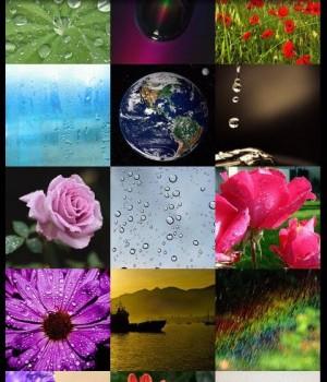 Wallpaper Effects Ekran Görüntüleri - 4