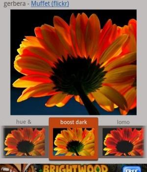 Wallpaper Effects Ekran Görüntüleri - 3