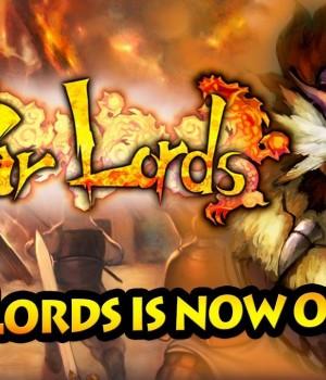 War Lords: Three Kingdoms Ekran Görüntüleri - 5