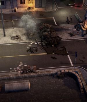 Warfare Online Ekran Görüntüleri - 1