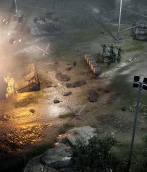 Warfare Online Ekran Görüntüleri - 9