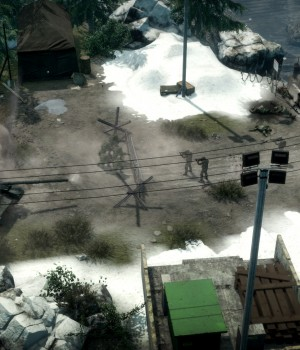 Warfare Online Ekran Görüntüleri - 5