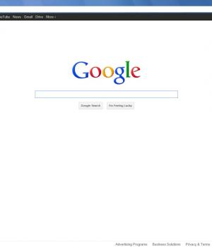 WebSurf Ekran Görüntüleri - 2