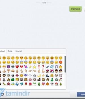 WeChat Ekran Görüntüleri - 2