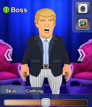 Whack the Boss Ekran Görüntüleri - 3