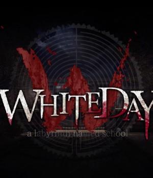 White Day Ekran Görüntüleri - 8