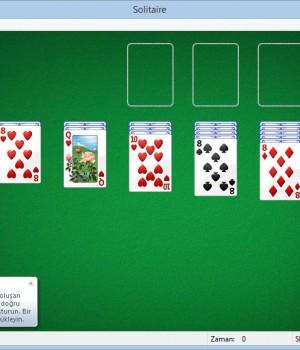 Windows 7 Games For Windows 10 Ekran Görüntüleri - 4