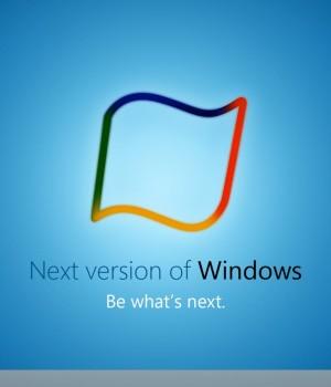 Windows 8 Theme Ekran Görüntüleri - 2