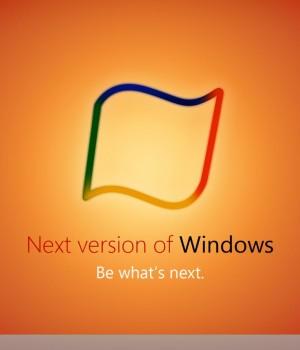 Windows 8 Theme Ekran Görüntüleri - 3