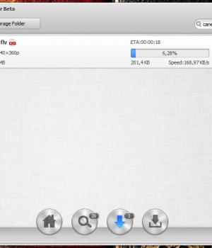 Wise YouTube Downloader Ekran Görüntüleri - 2