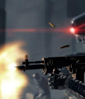 Wolfenstein: The New Order Ekran Görüntüleri - 4