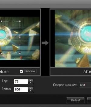 Wonderfox Video Converter Factory Pro Ekran Görüntüleri - 2