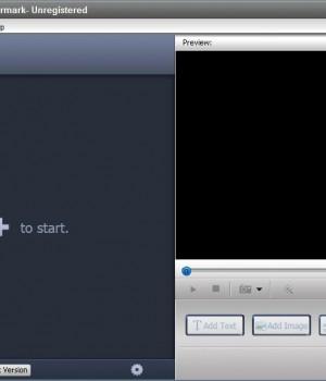 WonderFox Video Watermark Ekran Görüntüleri - 4