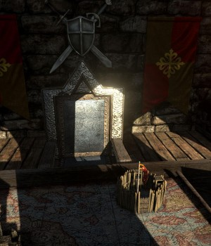 World of Castles Ekran Görüntüleri - 2