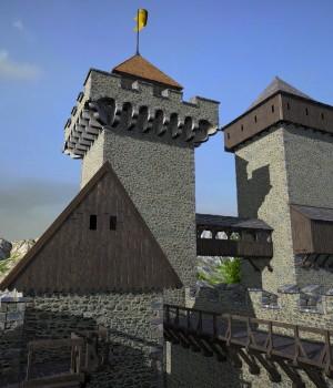 World of Castles Ekran Görüntüleri - 9