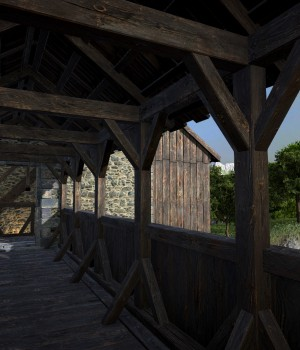 World of Castles Ekran Görüntüleri - 6