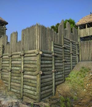 World of Castles Ekran Görüntüleri - 4