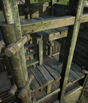 World of Castles Ekran Görüntüleri - 3