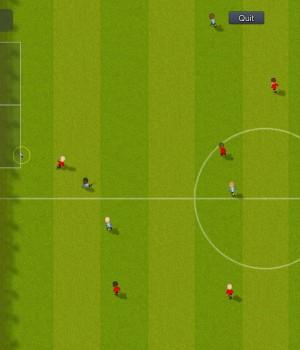World of Soccer Online Ekran Görüntüleri - 4