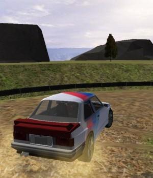 World Rally Racing Ekran Görüntüleri - 5