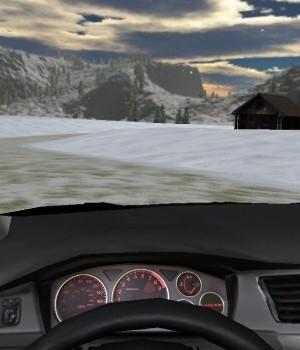 World Rally Racing Ekran Görüntüleri - 4
