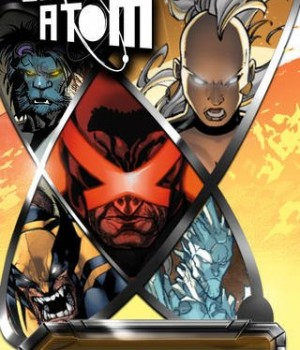 X-Men: Battle of the Atom Ekran Görüntüleri - 4