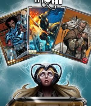 X-Men: Battle of the Atom Ekran Görüntüleri - 2