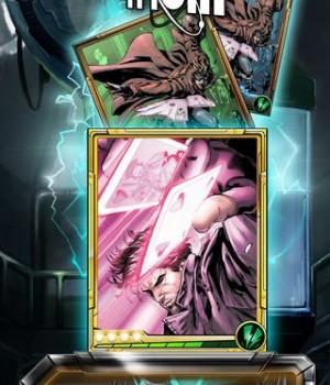 X-Men: Battle of the Atom Ekran Görüntüleri - 1
