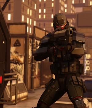 XCOM 2 Ekran Görüntüleri - 8