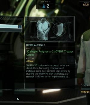 XCOM 2 Ekran Görüntüleri - 6