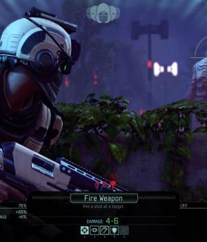 XCOM 2 Ekran Görüntüleri - 2