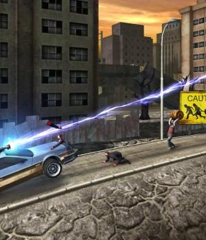 Zombie Derby 2 Ekran Görüntüleri - 8