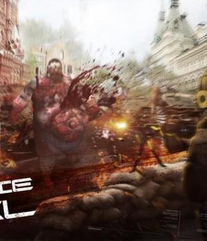 Zombie Evil Ekran Görüntüleri - 2