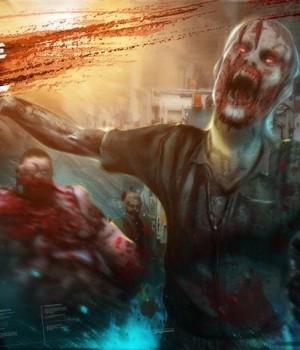Zombie Evil Ekran Görüntüleri - 6