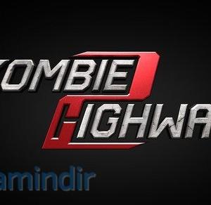 Zombie Highway 2 Ekran Görüntüleri - 5