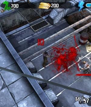 Zombie HQ Ekran Görüntüleri - 2