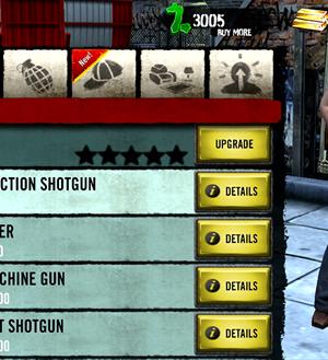 Zombie HQ Ekran Görüntüleri - 1