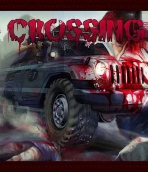 Zombie Road Ekran Görüntüleri - 1