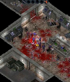 Zombie Shooter Ekran Görüntüleri - 5