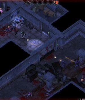 Zombie Shooter Ekran Görüntüleri - 4