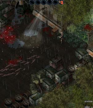 Zombie Shooter Ekran Görüntüleri - 6
