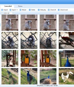 iTools Ekran Görüntüleri - 1