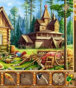 Sihir Ansiklopedisi: Başlangıç Hikayesi Ekran Görüntüleri - 5