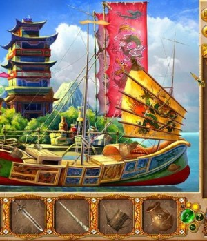 Sihir Ansiklopedisi: Başlangıç Hikayesi Ekran Görüntüleri - 2