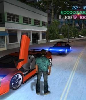 GTA Vice City Kurtlar Vadisi Yaması Ekran Görüntüleri - 4